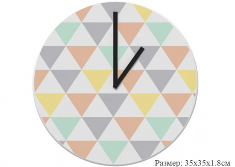 Часы Фанни Банни АртF7013