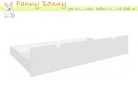 Дополнительное спальное место под кровать Фанни Банни