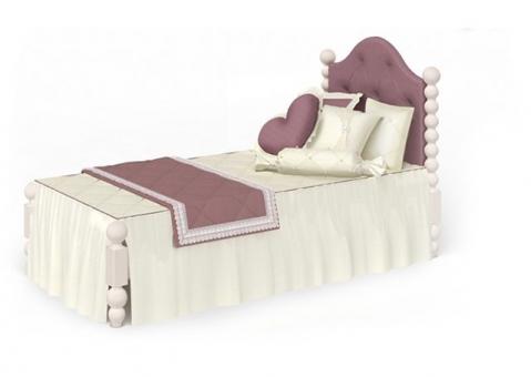 Изголовье для кровати Маркиза