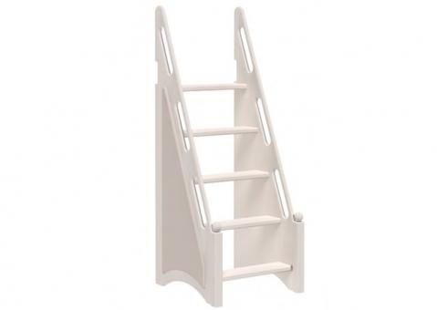 Лестница Маркиза Клеверум для кроватей 100, 130 см