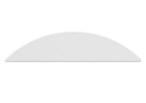 Панель для модуля или полки Регата