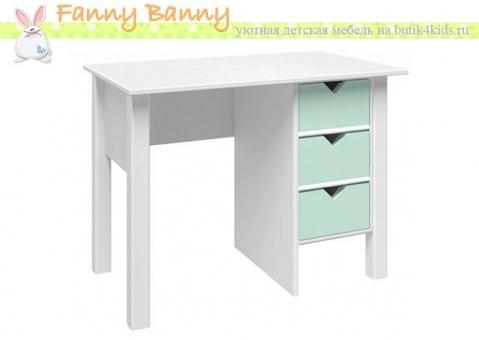 Письменный стол Фанни Банни