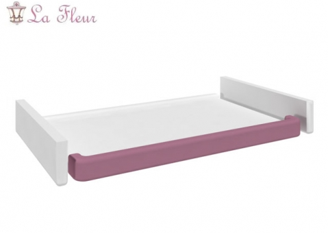 Подставка под клавиатуру La Fleur