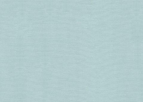 Сиденье Совы на банкетку, сундук
