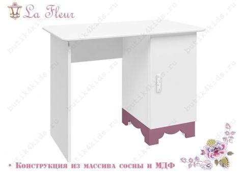 Стол письменный La Fleur (Ла Флёр)