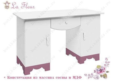 Стол письменный большой La Fleur (Ла Флёр)