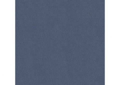 Валик Морская регата полукруглый