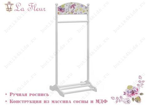 Вешалка напольная La Fleur (Ла Флёр)