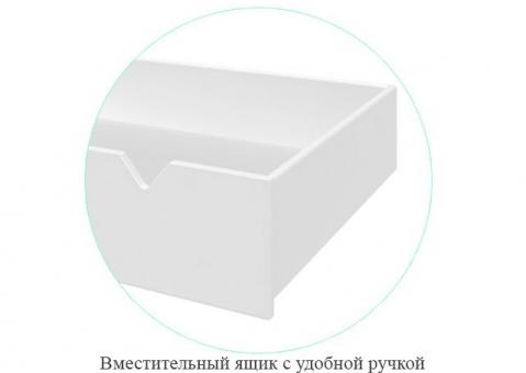 Ящик под кровать Фанни Банни
