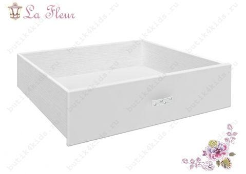 Ящик для кровати La Fleur