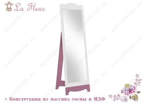 Зеркало напольное La Fleur (Ла Флёр)