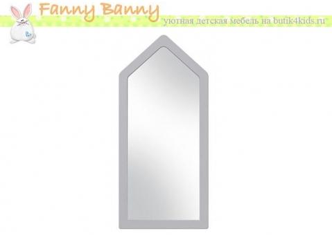 Зеркало навесное Фанни Банни