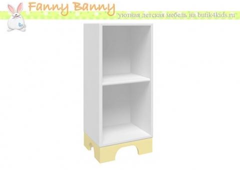 Модуль вертикальный Фанни Банни Cleveroom
