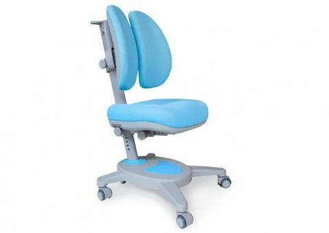 Детское компьютерное кресло Mealux Onyx Duo Y-115