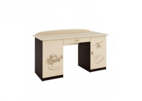 Письменный стол Дакар 145