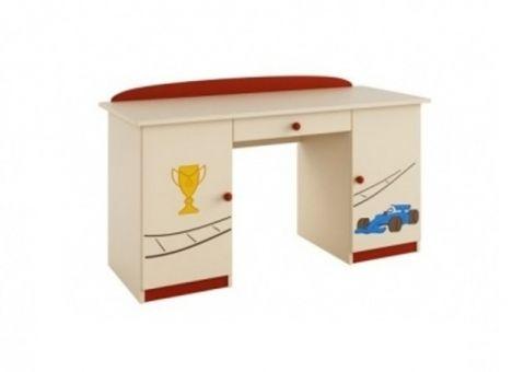 Письменный стол Формула 145
