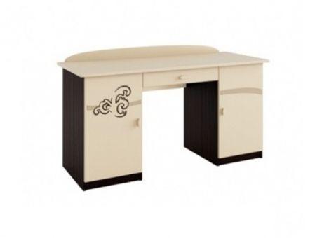 Письменный стол Карамель 145
