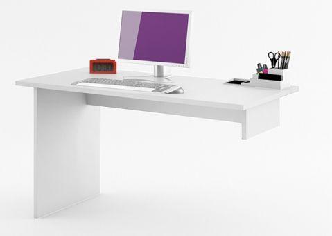 Письменный стол Микс