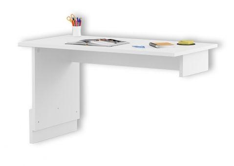 Письменный стол Микс Плюс