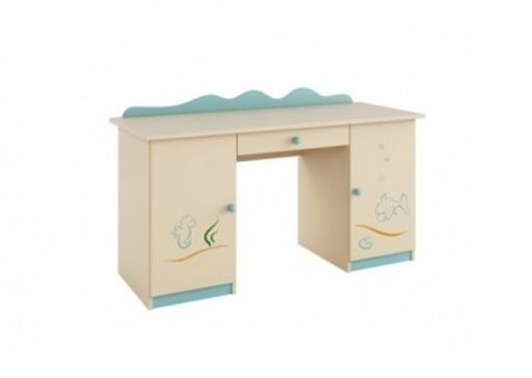 Письменный стол Океан 145