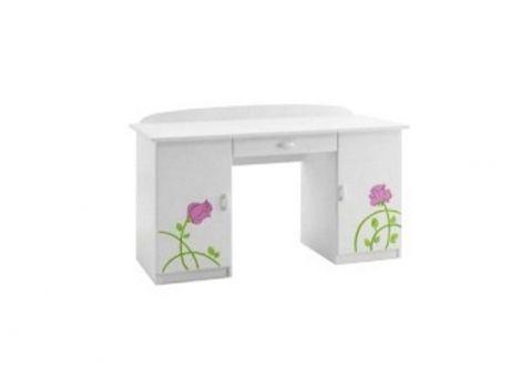 Письменный стол Роза 145