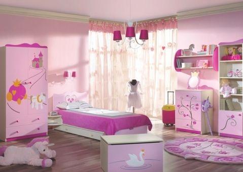 Покрывало + 2 подушки Принцесса