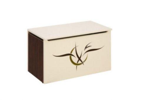 Ящик для игрушек Тату