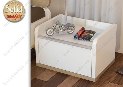 Детская мебель Solid