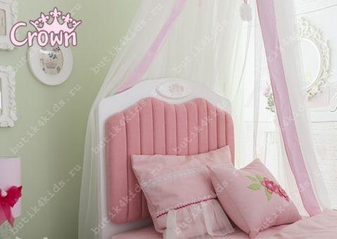 Кровать Crown CR-1100, CR-1102