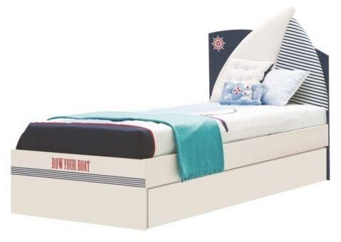 Кровать Nautica NT-1111