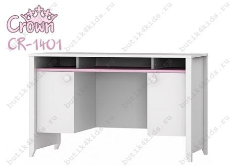 Письменный стол Crown CR-1401