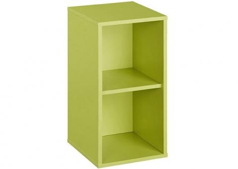 Полка-ящик BOX Wojcik малая
