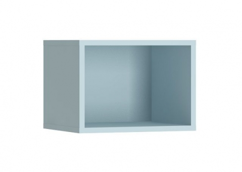 Ящик для мебели LILO WOJCIK