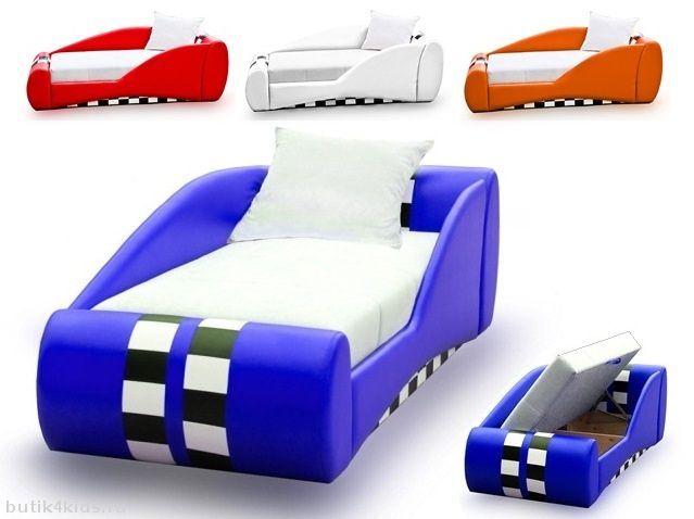 диван кровать формула адвеста для мальчика купить онлайн