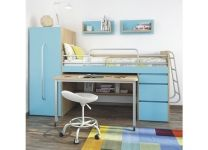 Детская мебель Минимакс