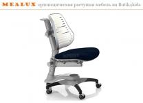 Детское компьютерное кресло Mealux Comf-Pro Oxford C3