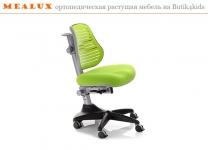 Детское кресло Mealux Comf-Pro Conan C3 New