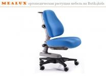 Детское растущее кресло Comf-Pro Newton Y-818