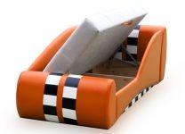 Диван кровать Формула Адвеста