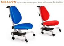 Растущее кресло Mealux Nobel Y-517