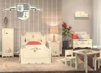 Детская мебель Шахматы