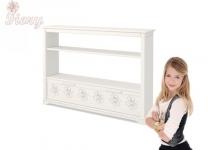 Консольный столик для девочки Фиори AndiOlly