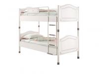 Двухъярусная кровать-трансформер Selena Cilek Арт.1401