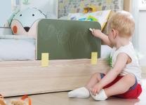 Бортик безопасности Montessori Cilek 20.68.1702.00