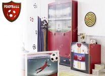 Детская мебель Football Cilek