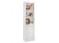 Книжный шкаф Selena Cilek Арт.1501