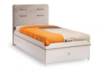 Подростковая кровать с подъемным механизмом Dynamic Cilek арт. 1705