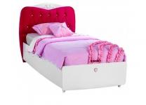 Кровать с подъемным механизмом Yakut Cilek для девочки 20.20.1705.01