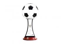Настольная лампа AKS-6352 Football Cilek