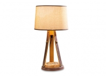 Настольная лампа Royal Cilek 21.10.6358.00